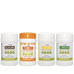 Pack collagène Vitamine C - Proline - Glycine - Lysine