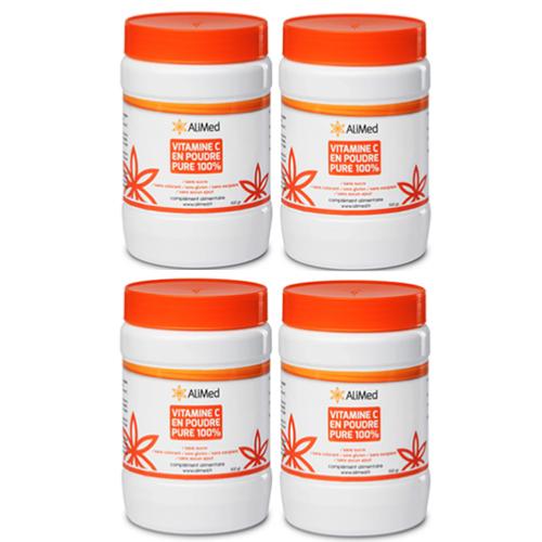 achetez de la vitamine c pure en poudre pack 2 kg. Black Bedroom Furniture Sets. Home Design Ideas
